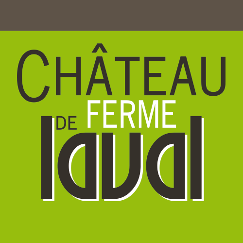 ChateauFermeLaval